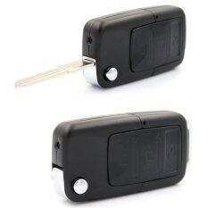 FIST Mini Spy Camera Pinhole Camcorder Car Key Chain Motion Detection Hidden DVR Cam