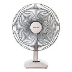 Hesstar HF-406 Table Fan