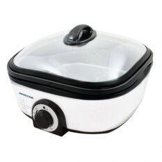 Hesstar Multi-Cooker HMC-23