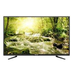 """Hisense 32"""" LED TV 32D50"""