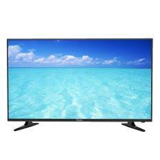 """Hisense 40"""" Full HD LED TV 40D50P"""