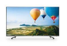 Hisense 50'' 3D Android Full HD LED TV - LED50K390