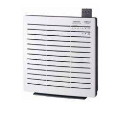 Hitachi Air Purifiers EP-A3000  (White)