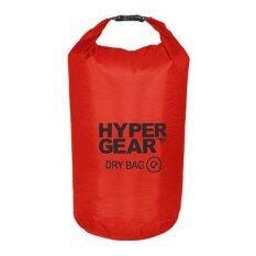 Hypergear Dry Bag Q 5L