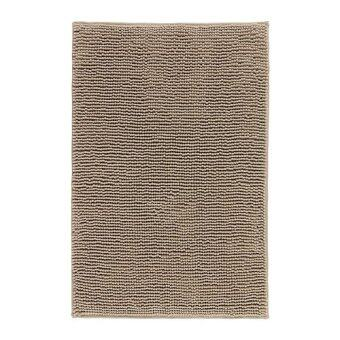 Cool Bath Rug Green  For Sale Classifieds