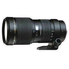 (IMPORT) Tamron AF 70-200mm F/2.8 Di LD (IF) Macro Lens For Nikon Mount