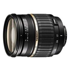 (IMPORT) Tamron SP AF 17-50mm f/2.8 XR DI II VC For Canon