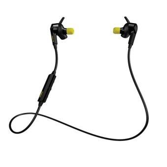 jabra sport pulse wireless bluetooth stereo earbuds with built in heart rate monitor lazada. Black Bedroom Furniture Sets. Home Design Ideas