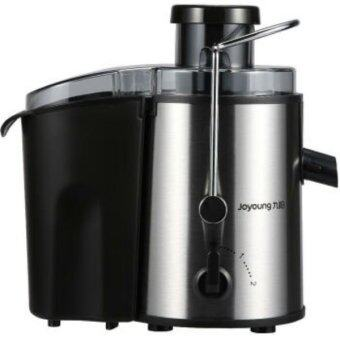 Joyoung Slow Juicer Review : Joyoung DH-S51 Whole Fruit Slow Juicer Lazada Malaysia