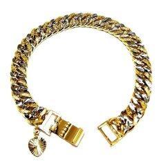 KLF Dalsland Ladies Bracelet