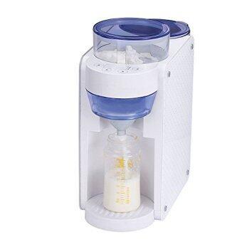 baby milk maker machine