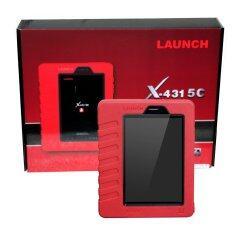 Launch X431 5C - X431-V