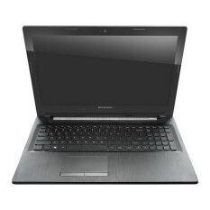"""Lenovo IP100-14IBD (80RK0031MJ) Intel I5-6200U,4GB,128GB SSD,2GB GT920M,14"""",DVDRW, W10 Notebook"""