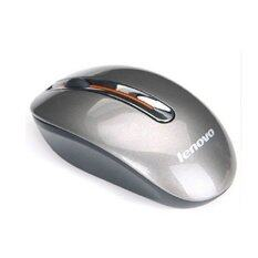 Lenovo Wireless Mouse N3903 Driver Download