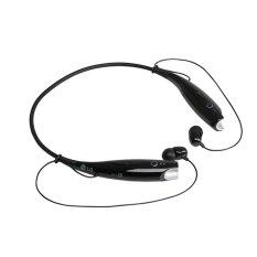 LG HBS-730 Neckband Wireless Headset Black