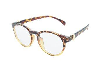 mbulon retro tr90 eyeglasses frame plain optical