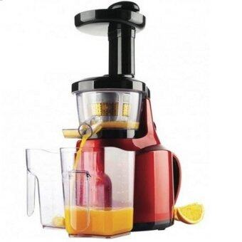 Khind Slow Juicer Je150s Review : MEYOU Slow Juicer Extractor Lazada Malaysia