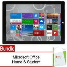 Student discount surface pro 4