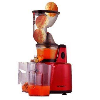 Filtro Slow Juicer Mondial : Mondial Slow Juicer Lazada Malaysia