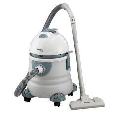 Morgan 3 in 1 Vacuum Cleaner MVCTA161DW(1600W)