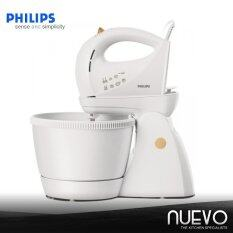 philips food preparation mixers price in malaysia best philips food preparation mixers. Black Bedroom Furniture Sets. Home Design Ideas