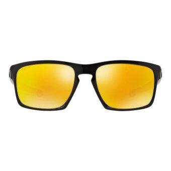 5247a5eb33e9 How Can I Tell If My Oakley Sunglasses Are Real | United Nations ...