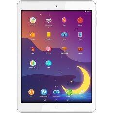 despite v975s octa core a83t 9 7 inch ips tablet pc android 4 4 hdmi 4k calls