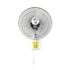 Pensonic Wall Fan PWF48R Remote 3 speed Control