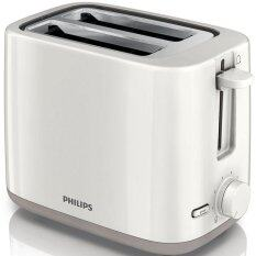 Philips Pop-Up Toaster HD-2595