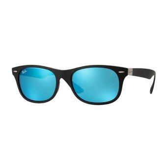 Ray Ban Glasses Frame Malaysia : ray ban prescription sunglasses malaysia