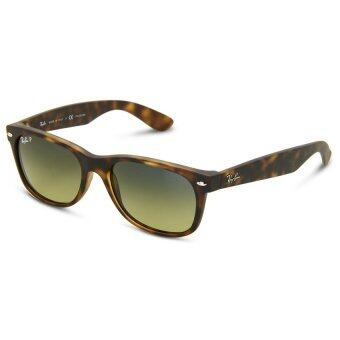 ray ban warranty cabh  warranty on ray ban sunglasses