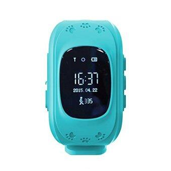 U8 Black Bluetooth Notification Watch Phone Support Android further Gu08 Bluetooth Smart Wrist Watch For Ios Android Iphone Samsung Lg also A1 Smart Watch Bluetooth Waterproof Gsm Phone For Android additionally Precious Watch reviews as well Gps Smart Watch Wristwatch Sos Call Location Finder Locator Devicetracker For Kid Safe Anti Lost Monitor Baby Gift Yellow 6181992. on gps kid tracker reviews html
