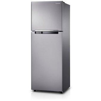 Samsung 2 door fridge inverter fridge 300l rt25faradsa me for 1 door fridge malaysia