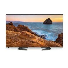 """Sharp 60"""" Full-HD LCD TV with LED Backlight LC60LE360X"""