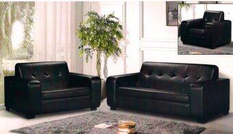 Sofa Set 606 Lazada Malaysia