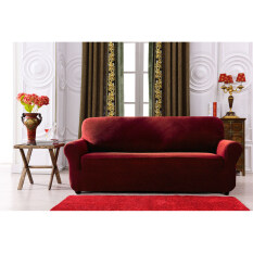 Slipcovers Buy Slipcovers At Best Price In Malaysia