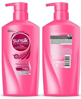 sunsilk shampoo bangladesh Shampoo is an essential part of a person's hygiene sunsilk is sold in 69 countries around the world bangladesh, bolivia, brazil, indonesia, india.