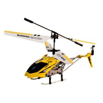 s107 helicopter battery with Syma S107 35 Ch Full Metal Alloy Rc Helicopter With Gyroscopeyellow 453483 on Playstation 3 Mass Effect 3 Collectors Edition in addition Syma S107 35 Ch Full Metal Alloy Rc Helicopter With Gyroscopeyellow 453483 furthermore 381779097376 in addition Radio Remote Control Aircraft 25ch Mini Helicopter Kids Gifts 8787314 additionally Polymer Clay Flower Canes.