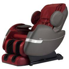 Massage Chairs For The Best Price In Malaysia