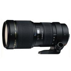Tamron AF 70-200mm F/2.8 Di LD (IF) Macro For Canon Mount