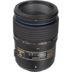 Tamron SP AF 90mm F/2.8 Di Macro 1:1 Lens For Nikon Mount