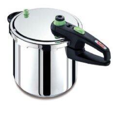 tefal sensor pressure cooker manual