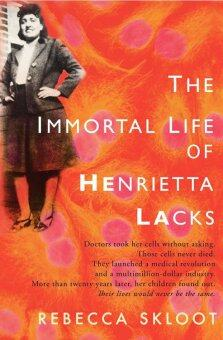 an overview of the immortal life of henrietta lacks by rebecca skloot Rebecca skloot revivifies henrietta, studying her not only as the originator of her cell line but as a woman embedded in history but the immortal life of henrietta lacks succeeds despite itself: it is a fascinating, harrowing and necessary book.