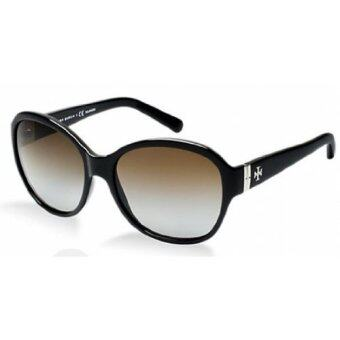 Puma Polarized Sunglasses Costco   ISEFAC Alternance