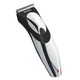 wahl haircut and beard trimmer kit no 9639 700 lazada. Black Bedroom Furniture Sets. Home Design Ideas