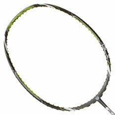 Wilson Blade BLX Black Pearl/Green