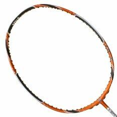 Wilson Vertex BLX Bronze/Black