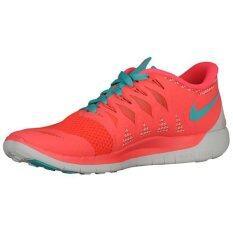 Nike Free 5.0 Malaysia