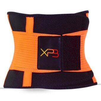 Xpb xtreme power belt
