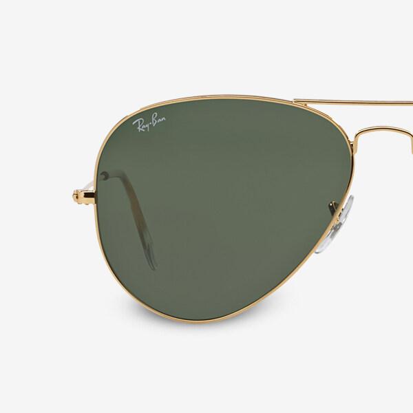 ray ban aviator sunglasses price in malaysia
